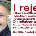 vaccine-card-guy-ellis